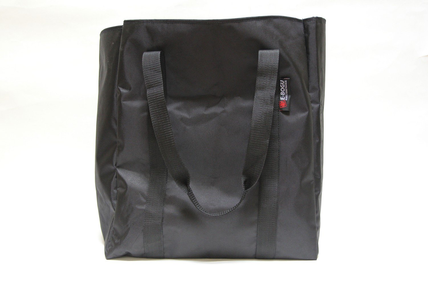 e-bogu Kendo Deluxe Tote Bogu Bag [GLOBAL KENDO TRAVELER]
