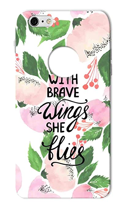 Oye Stuff Quotes/Signs/Symbols Printed Case, Slim and