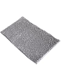 Shop Amazoncom Kids Bath Rugs - Black chenille bath rug for bathroom decorating ideas