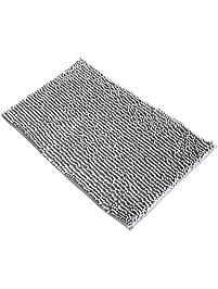 Shop Amazoncom Kids Bath Rugs - Black chenille bath rug for bathroom decorating ideas