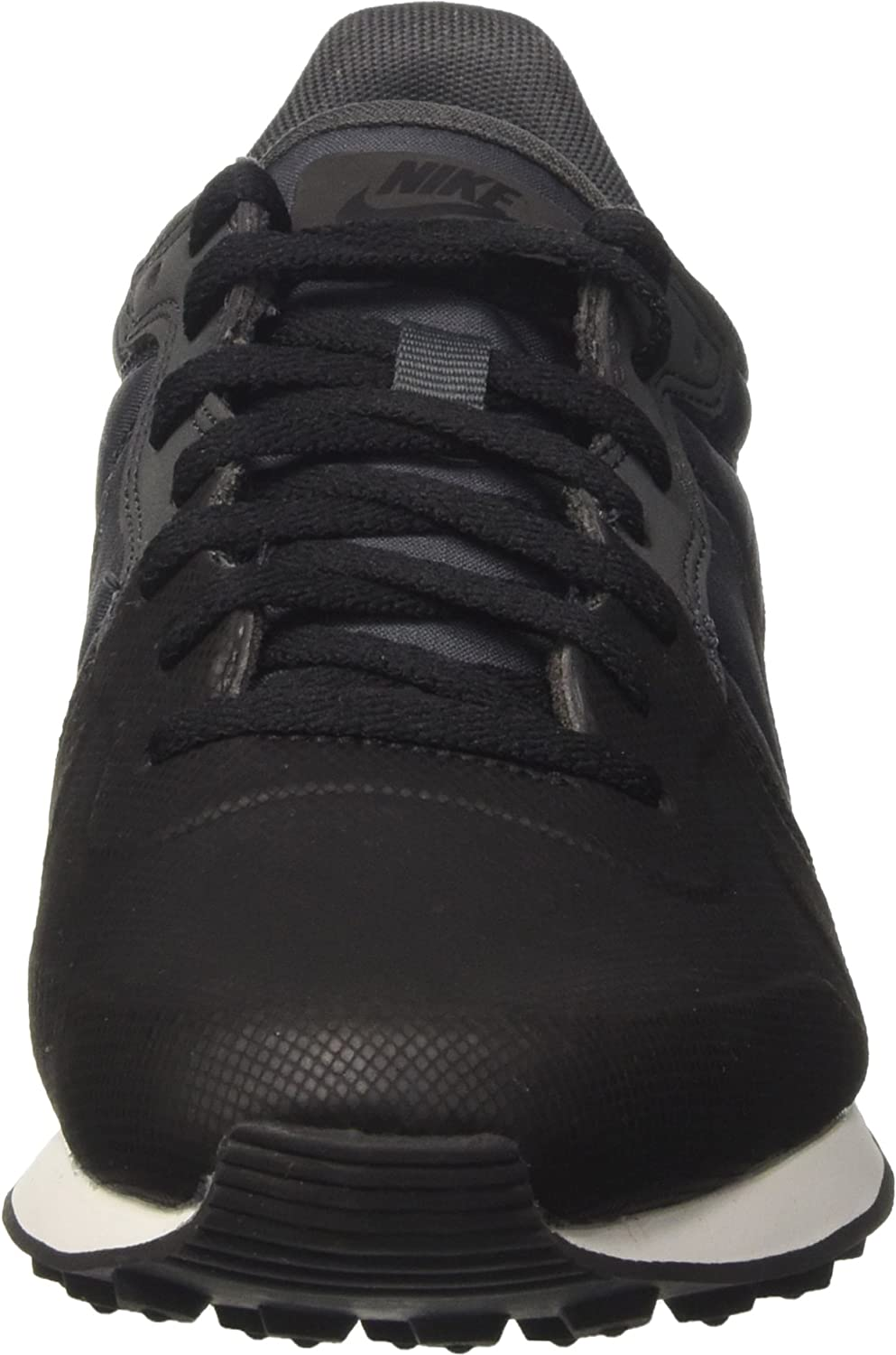 new product cfe49 90340 Amazon.com   NIKE Air Max Uptempo Fuse 360 Mens Basketball Shoes 555103-002  Cool Grey 8 M US   Basketball