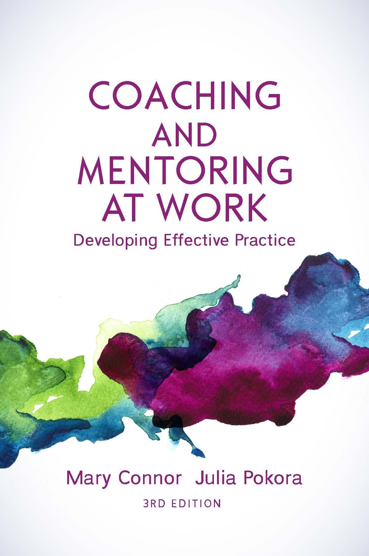 Download Coaching and Mentoring at Work pdf
