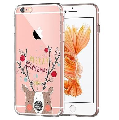coque iphone 6 vanki