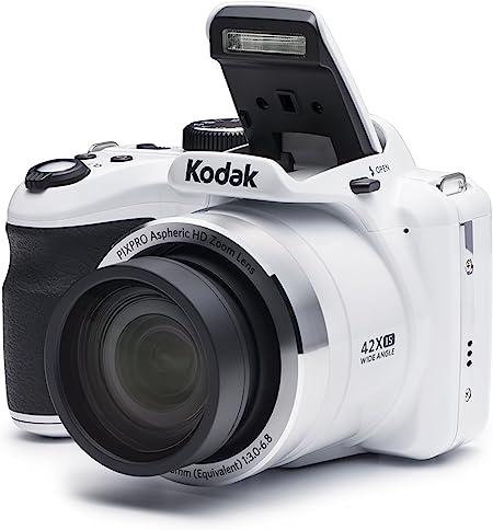 KODAK AZ421 White product image 2