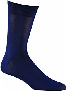 Fox River Outdoor Wick Dry Alturas Ultra-Lightweight Liner Socks