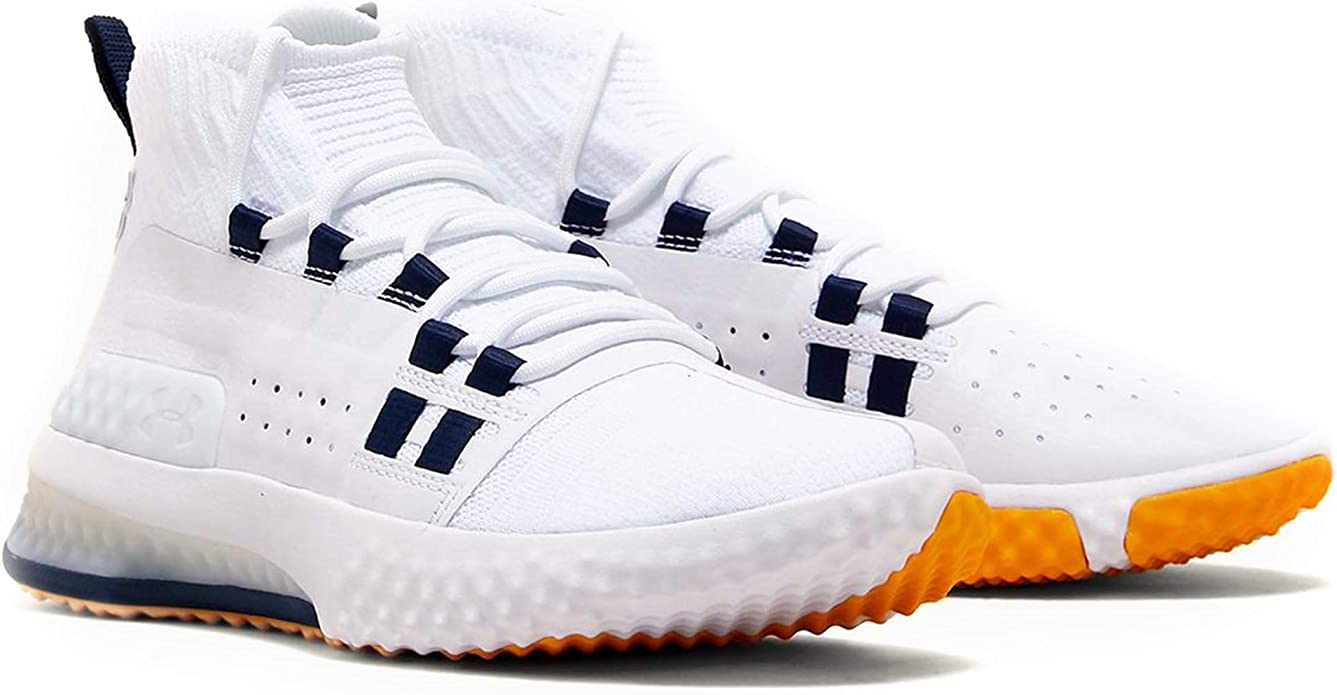 Project Rock 1 Training Shoes (3020788