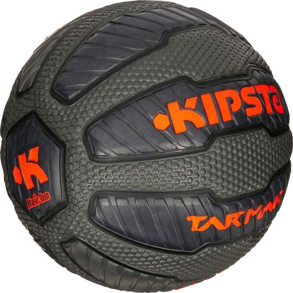 Kipsta Tarmak Puncture Proofバスケットボール – サイズ7 B01BKOFJ50
