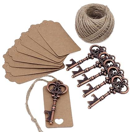 Alicates pelacables 2 en 1 RT-1664-8 pulgadas cortador de alicates profesional de corte de cable tijera pelacables herramienta de mano multi para 8-14 AWG trenzado