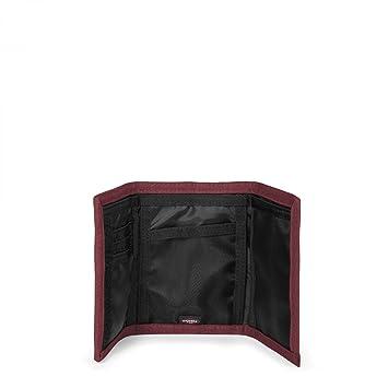 nuovi stili 2669c 2227e Amazon.com: Portafoglio Uomo a Strappo | Eastpak | EK371 ...