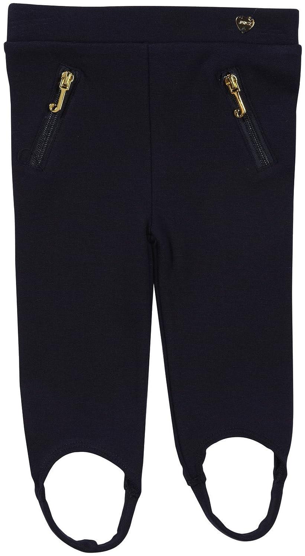 ●日本正規品● Juicy Couture PANTS ベビーガールズ 12 ベビーガールズ - 18 18 Months B00G3IOS1K Regal B00G3IOS1K, kinokoファッションショップ:fb30c785 --- a0267596.xsph.ru