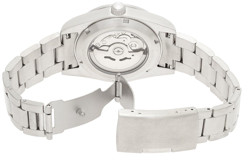 日本・スイス「もうダメだ…腕時計も中国製の勢いが止まらない(´・ω・`)」  [535050937]YouTube動画>1本 ->画像>10枚