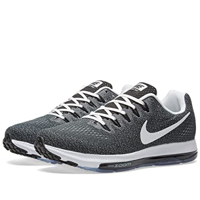 detailed look b3706 fce45 ... inexpensive nike zoom all out low h mens trainer 7 uk 41 eu 8 6c72b  f9729