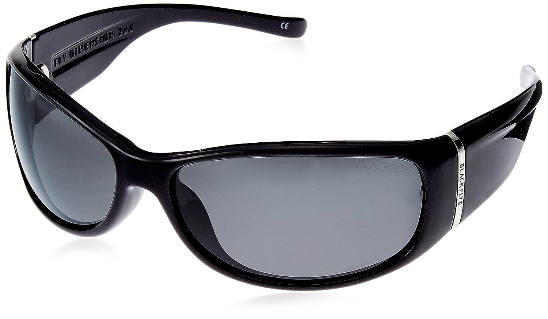 BLACK FLYS bf-1029