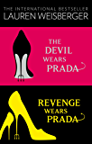 The Devil Wears Prada Collection: The Devil Wears Prada, Revenge Wears Prada
