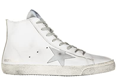 0f097188a0d8 Image Unavailable. Image not available for. Color  Golden Goose Men s Shoes  ...