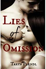 Lies of Omission Paperback
