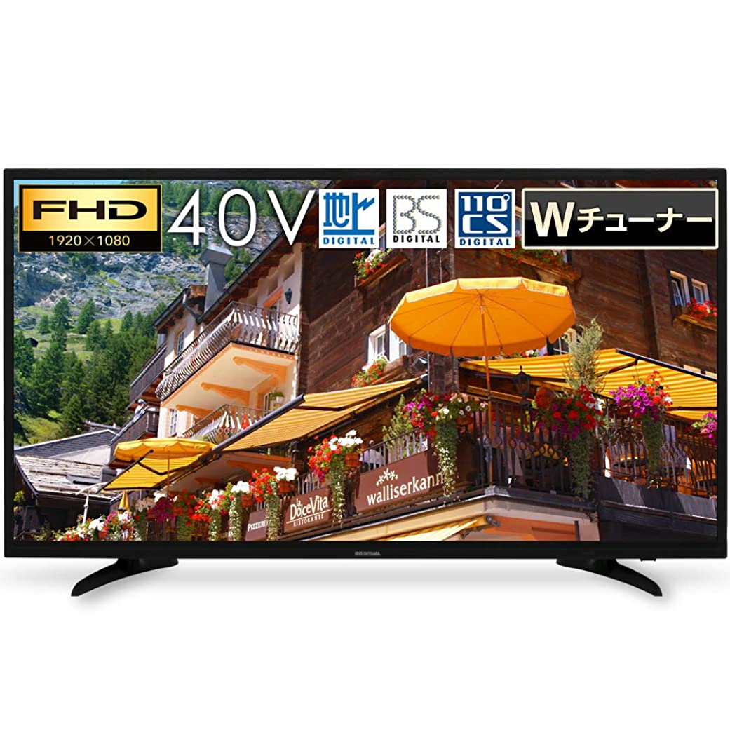 ソースターミナル狭いパナソニック 32V型 液晶テレビ ビエラ TH-32E300 ハイビジョン USB HDD録画対応 2017年モデル