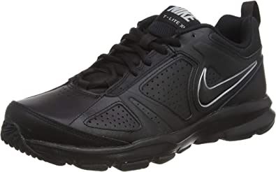 nike - t- lite xi - chaussures de fitness