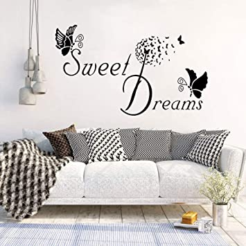 Pegatinas de pared calcomanías de arte amor familia necesita Dormitorio Vinilo Decoración Para El Hogar