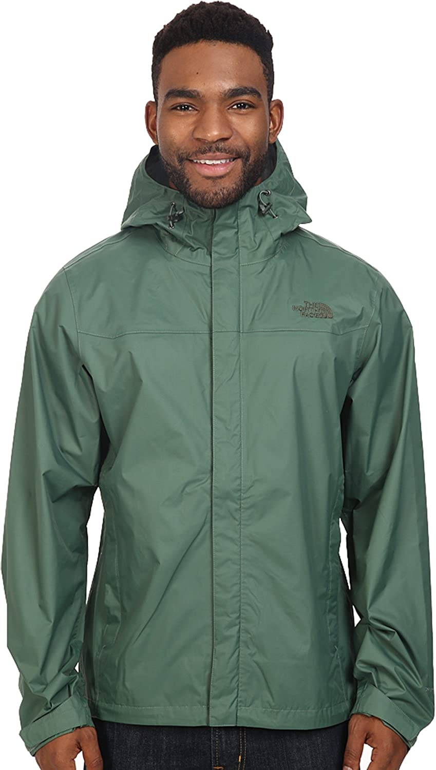 The North Face Men's Venture Jacket The North Face Apparel Mens A8AR
