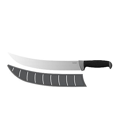 Amazon.com: Kershaw 1241 (30,5 x 30,5 cm Pesca Cuchillo ...