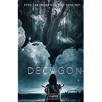 Decagon (1)
