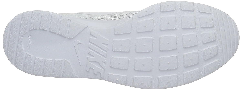 messieurs et mesdames de de nike air monarch iv chaussure de de sport pour hommes, blanc / gris - blanc - garantir la qualité et la quantité - anthracite nos marchandises aller à la boutique nw10298 monde préféré 7aa540