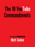 Ten Commandments of YouTube