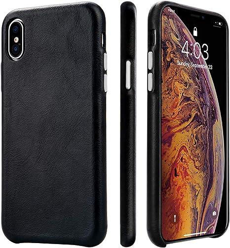 cover iphone xs ultra slim