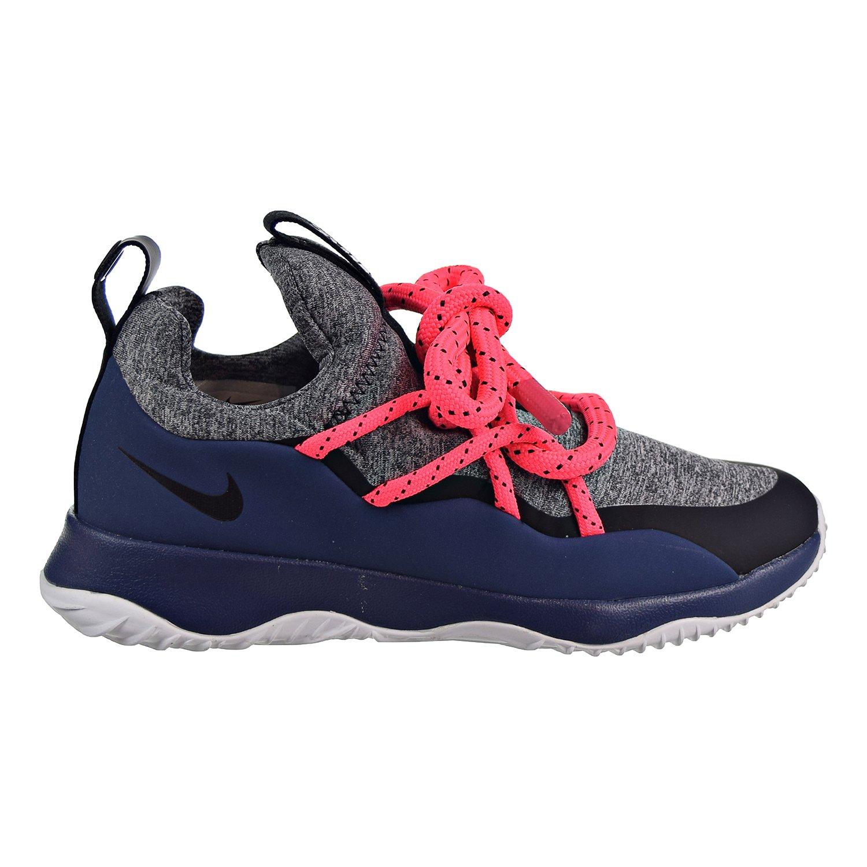 7342a1826fd Nike City Loop Women s Shoes Navy Black Racer Pink aa1097-401 (9 B(M) US)   Amazon.co.uk  Shoes   Bags