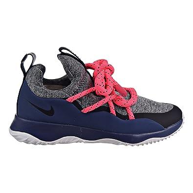 Nike City Loop Women's Shoes Navy/Black/Racer Pink aa1097-401 (9