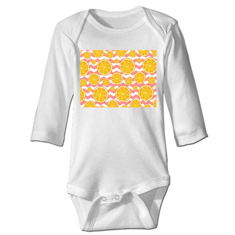 Crying Eye Custom Funny Novelty Baby Cotton Bodysuits One-Piece