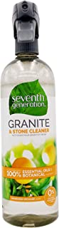 product image for Seventh Generation, Cleaner Granite, 23 Ounce