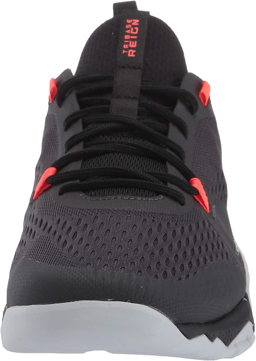 Under Armour Womens Tribase Reign 2 Cross Trainer