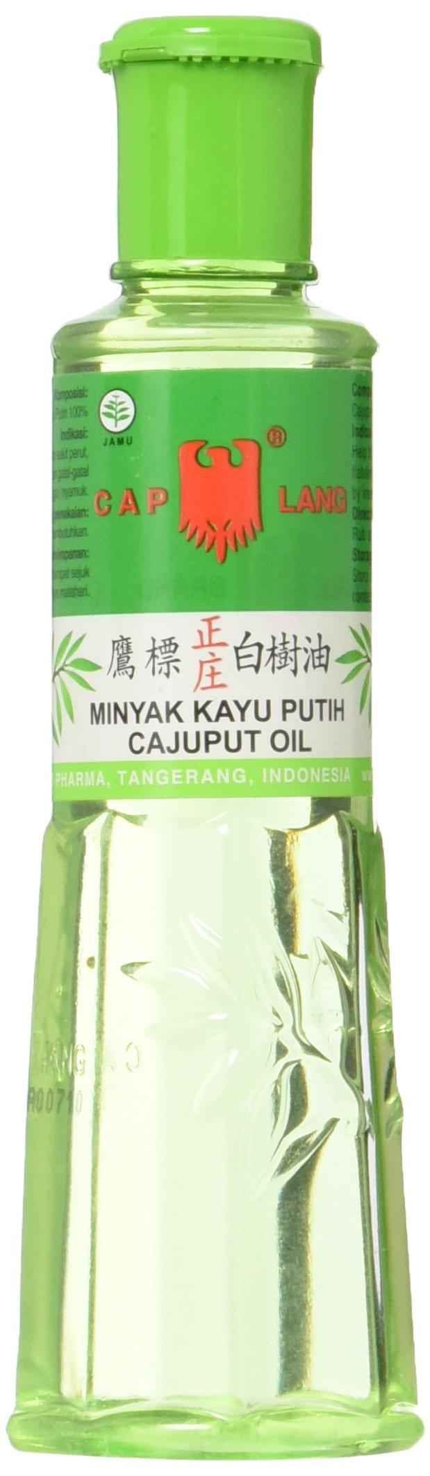 Sido Muncul Tolak Angin Herbal With Honey 12 Ct 180 Ml Isi Sachet Cajaput Oil Minyak Kayu Putih 120