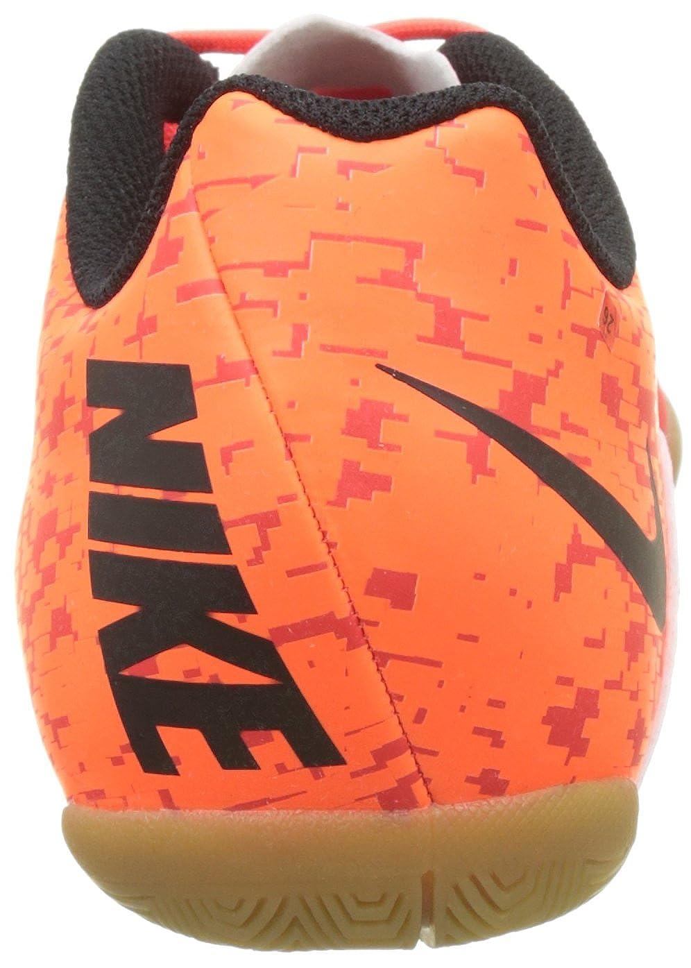 Zapatos Bombax es Ic Nike Zapatillas Hombre Amazon Para Fútbol De zwdOq6