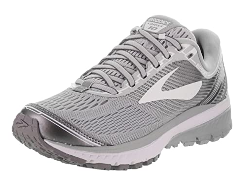cdc21eb8a06 Brooks Women s Ghost 10 Running Shoe  Amazon.ca  Shoes   Handbags