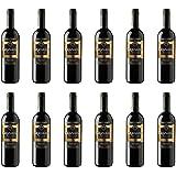 【チリワイン】グラナダ・カベルネソーヴィニヨン 750ml 業務用12本セット