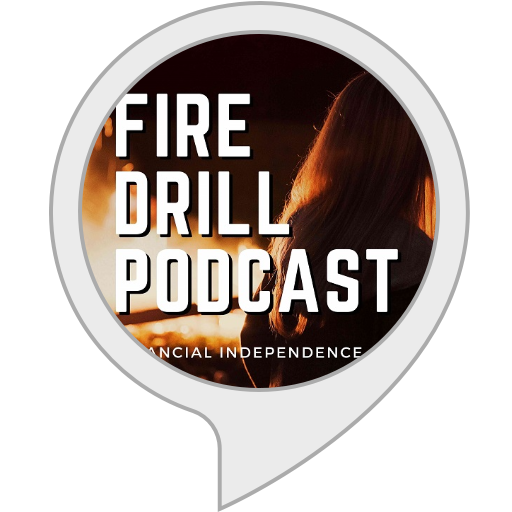 Image result for fire drill podcast