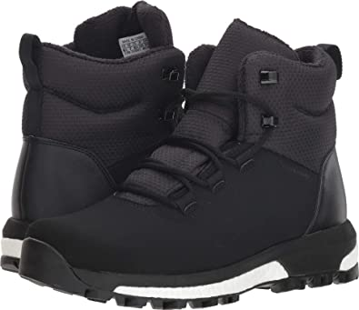 7cea7123f38 Amazon.com | adidas outdoor Women's Terrex Pathmaker CP CW Black ...