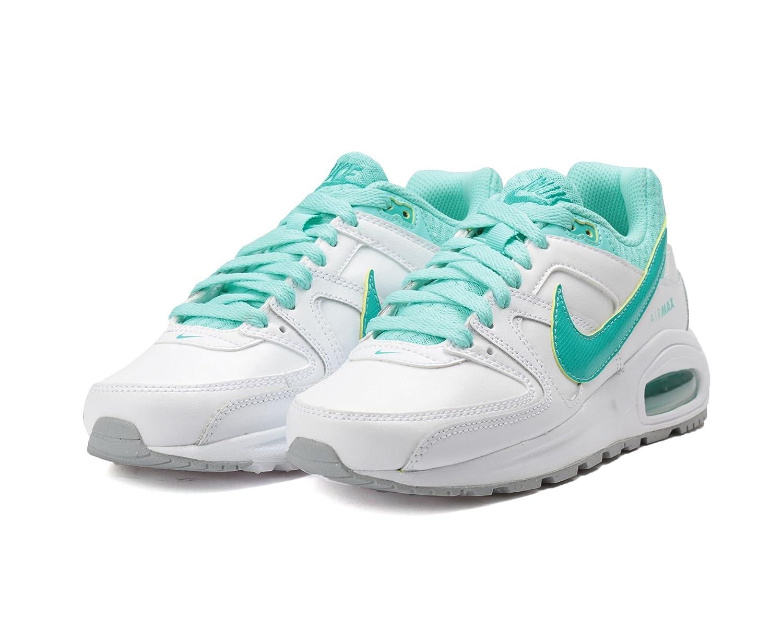 Nike Air Max Kommando Flex Bayan Tariq prWE9aCmJ