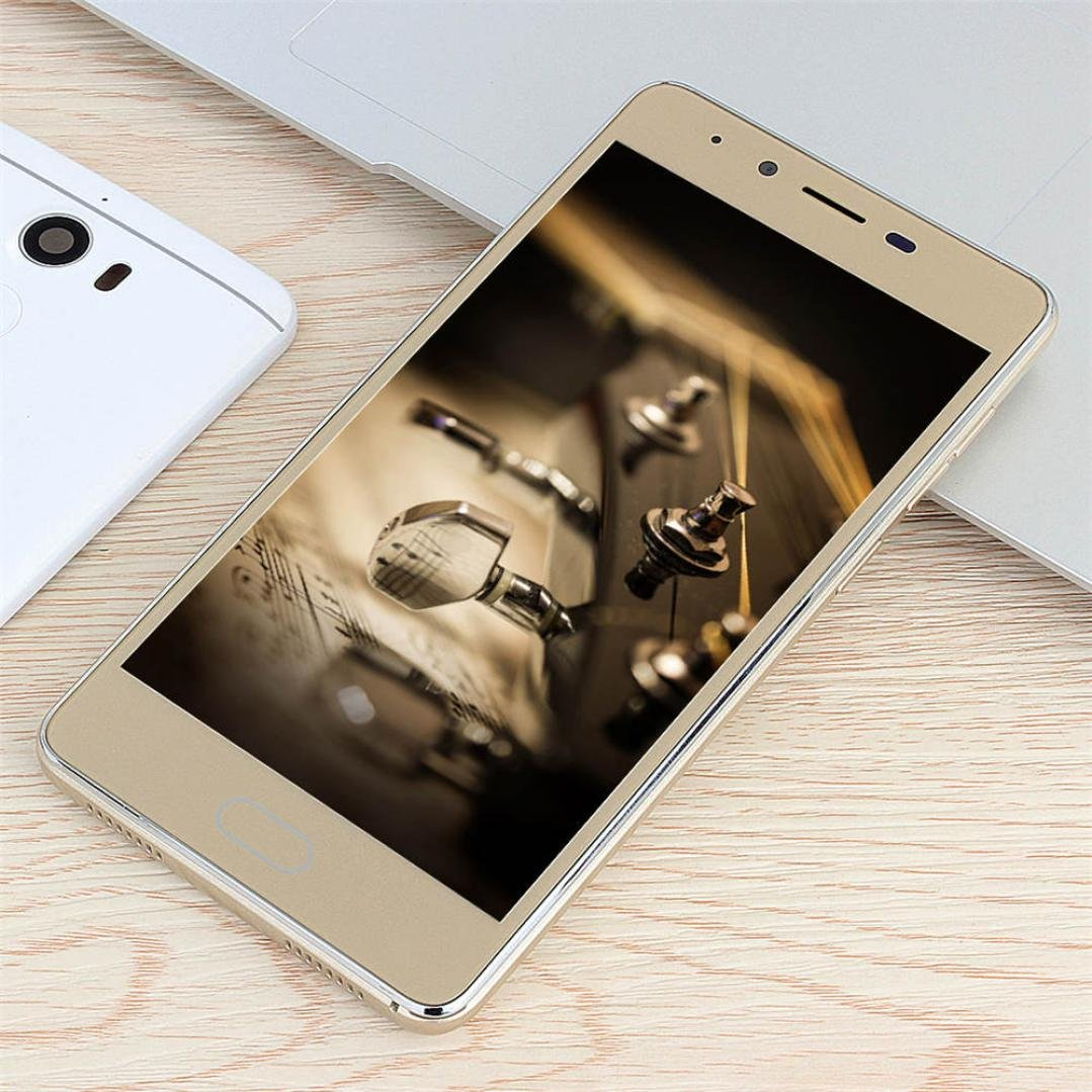 Teléfono Inteligente Xinan Smartphone 5.0