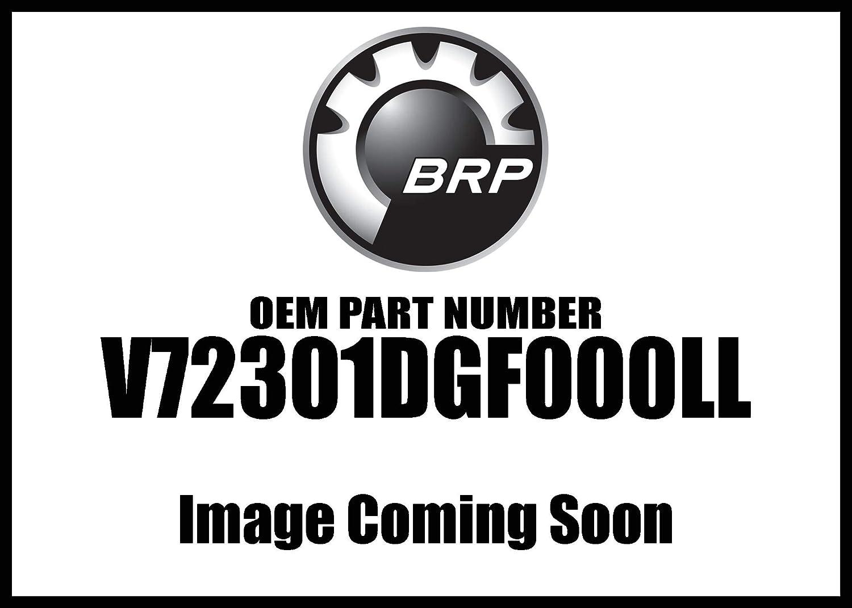 Can-Am Chain Tensioner V72301dgf000ll New Oem BRP