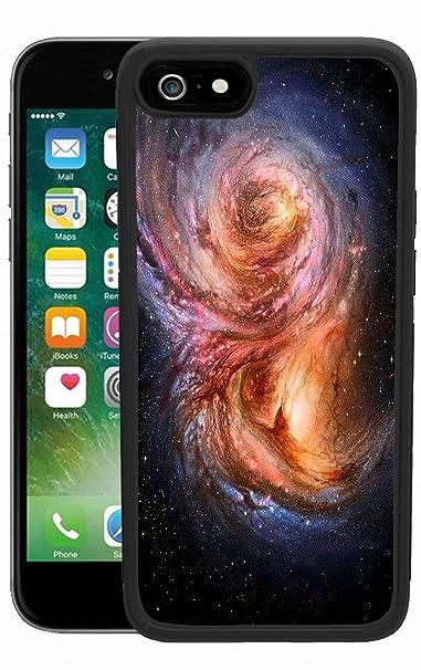 coque galaxy iphone 6s