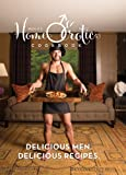 Weslo's Home-O-Erotic Cookbook