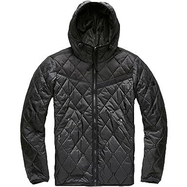 Quilted Star Noir Vêtements G Attacc Jacket Homme Et vBtwTFx8