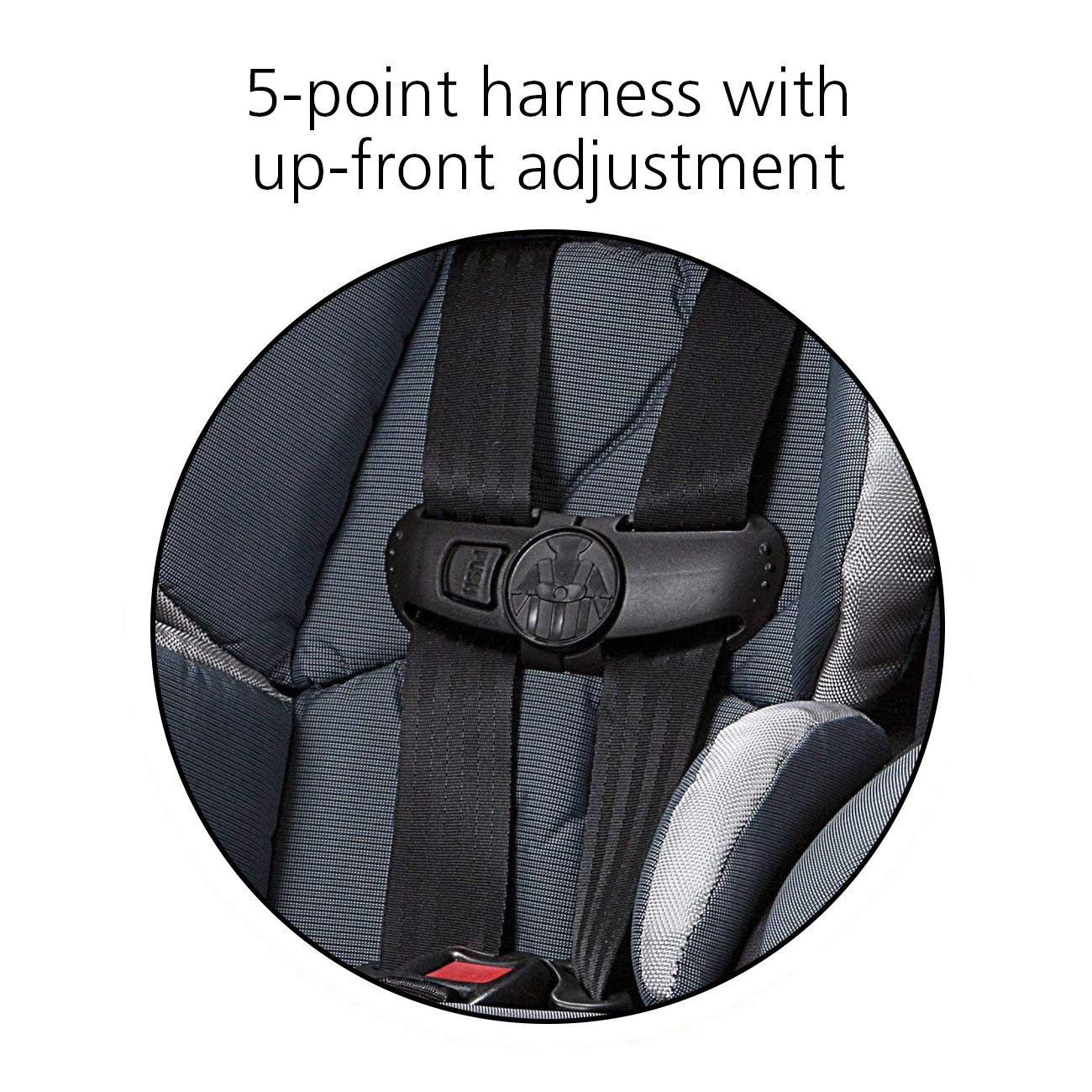 Amazon Safety 1st Guide 65 Convertible Car Seat Seaport Child Seats Baby