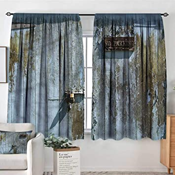 George Jimmy Japanese Style Curtains Door Hallway Restaurant Hanging Curtains A19