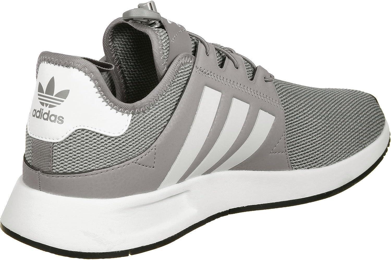 Adidas Herren X_PLR Sneaker, weiß Mehrfarbig Chsogr Ftwwht Cblack