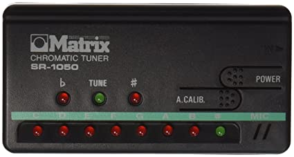 MATRIX SR1050 product image 1